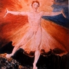 The Dance of Albion, William Blake